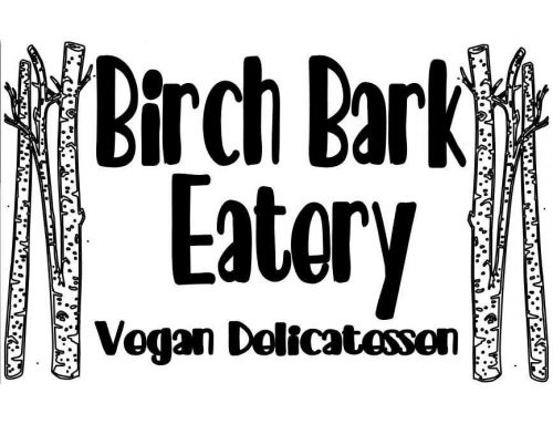 Birch Bark Eatery