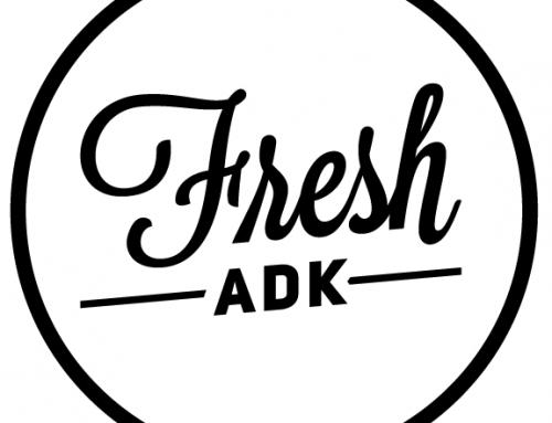 Fresh ADK