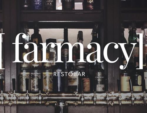 [Farmacy]