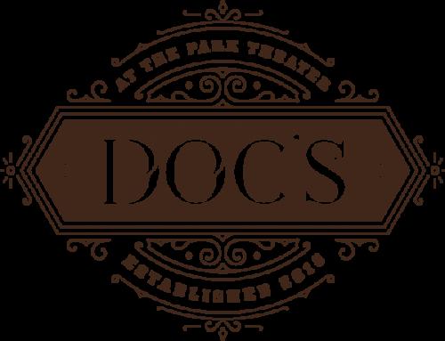 Doc's Restaurant