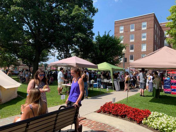 Roots Vegan Festival – Glens Falls Vegan